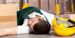 Non-Subscriber Workplace Injuries
